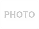 заливка пеноизола между гипсокартонным листом и стеной через отверстия в гипсокартоне